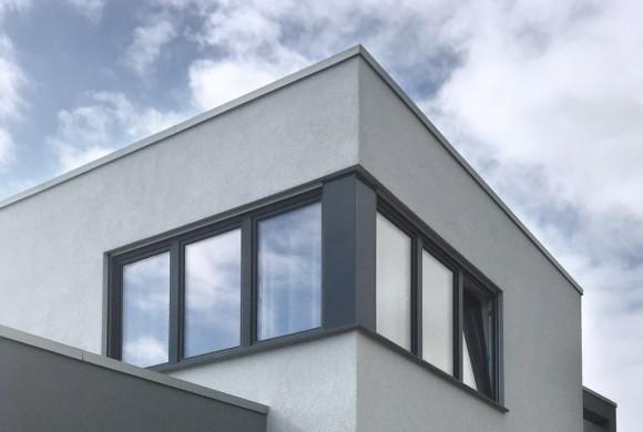 Architekt Düren projekte potschernik architekten
